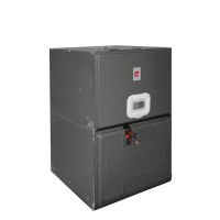 5 Ton Rheem R-410A Multi-Position High Efficiency Low Profile Air Handler