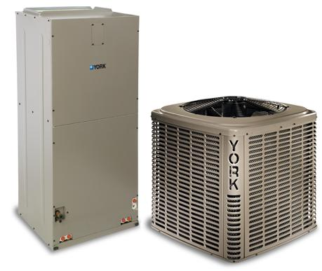 york split system. york replacement furnace filters are designed with the purpose to keep your indoor air at a cleaner level and system operating smoothly split-system split