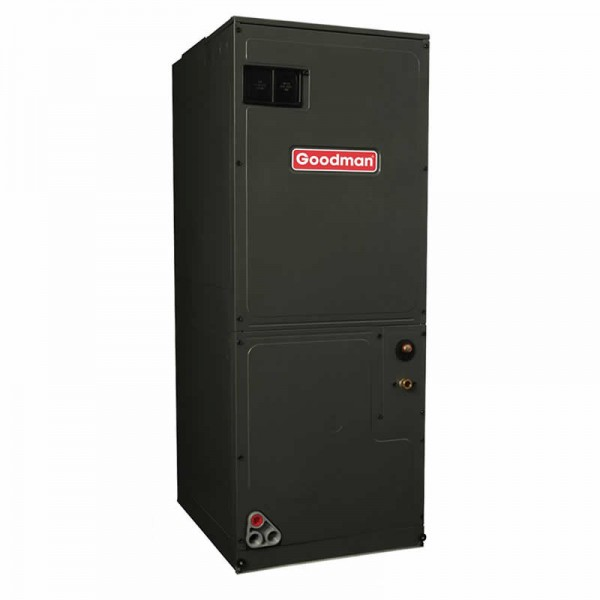 3 Ton Goodman 17 5 Seer R 410a Variable Speed Air
