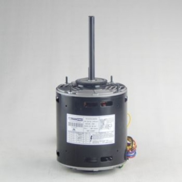 Replacement Condenser Fan Motor For Rheem Ac