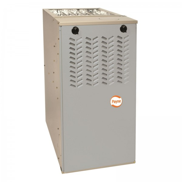 Payne By Carrier 80 Afue 70 000 Btu Multi Position Gas
