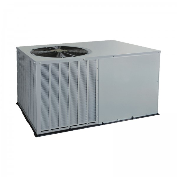 2 Ton Payne By Carrier 14 5 Seer R410a Heat Pump Packaged Unit