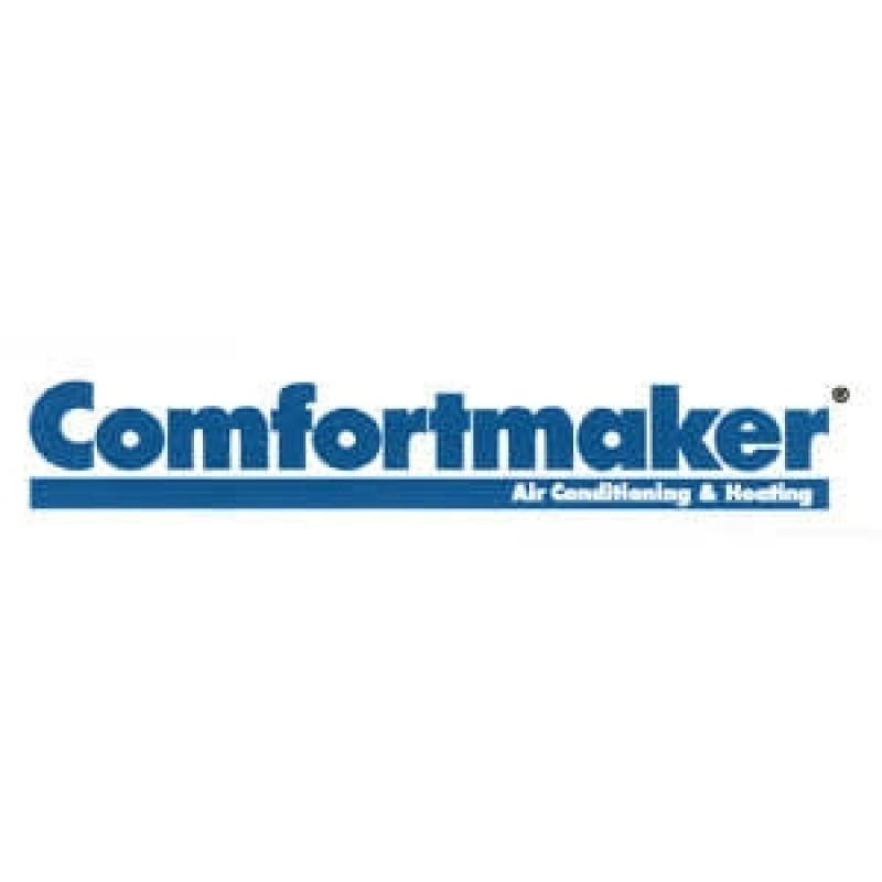 Comfortmaker Parts Amp Accessories National Air Warehouse