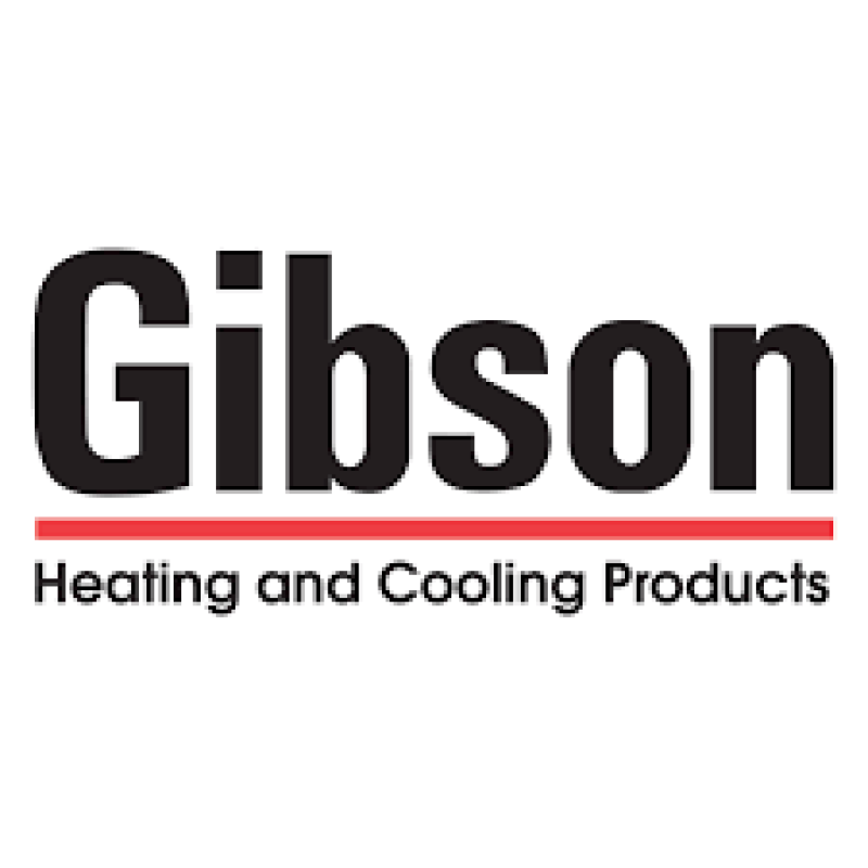 Gibson Parts & Accessories