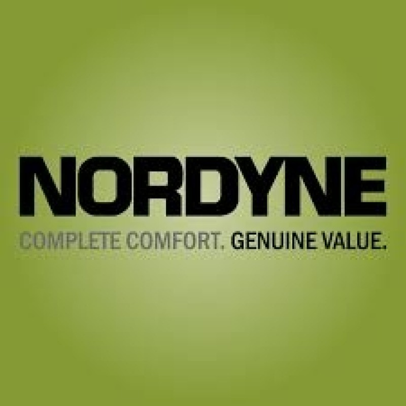 Nordyne Parts & Accessories