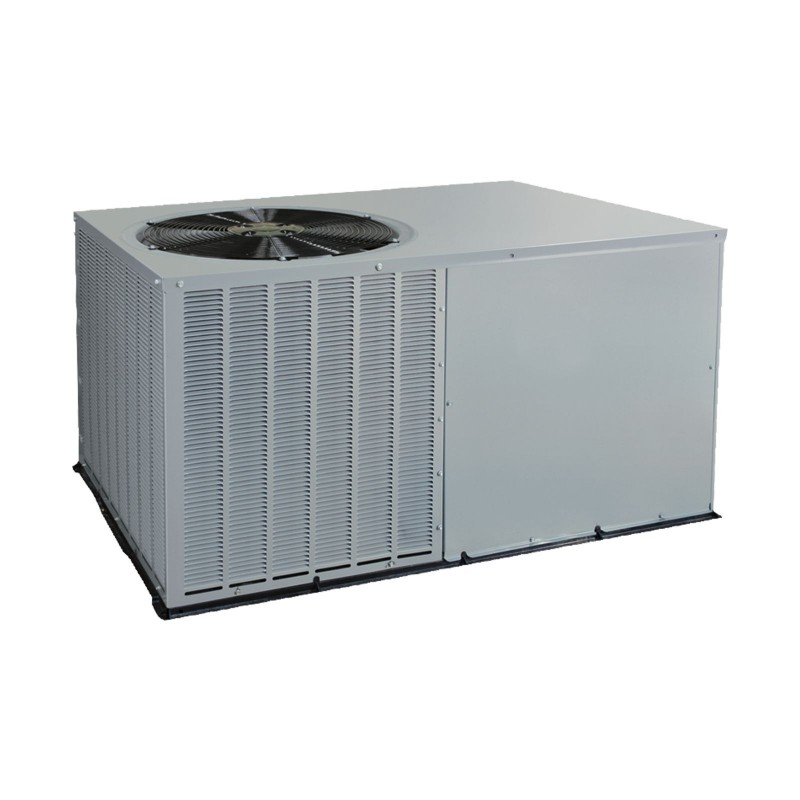 Product Title5 Ton Payne by Carrier 14 SEER R410A Air Conditioner Packaged  UnitSubtitleOutdoor All-In-One Electric Unit for Mobile Homes & Rooftop