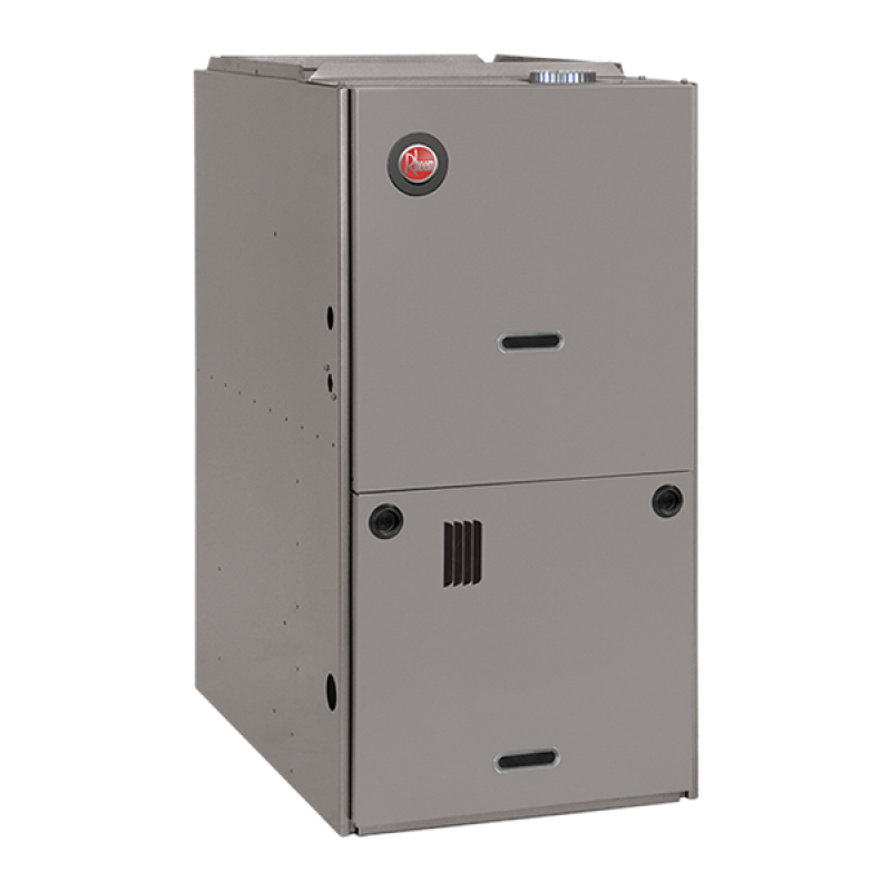 rheemdownflowr801s_3 Mobile Home Coils Ac Furnace on mobile home air conditioner units, mobile home central air conditioning diagrams, coleman evcon presidential furnace,