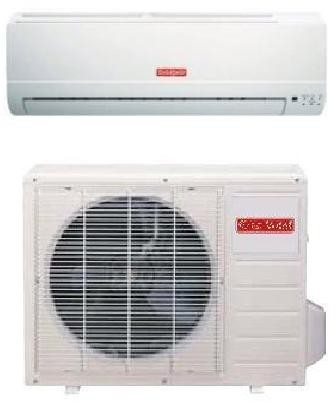 how to clean a goodman air conditioner