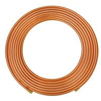 "3/4"" Copper Refrigerant Line (35' or 50')"