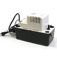 230 Volt Automatic Condensate Removal Pump
