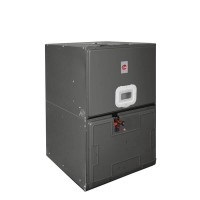 3.5-4 Ton Rheem R-410A Multi-Position High Efficiency Low Profile Air Handler