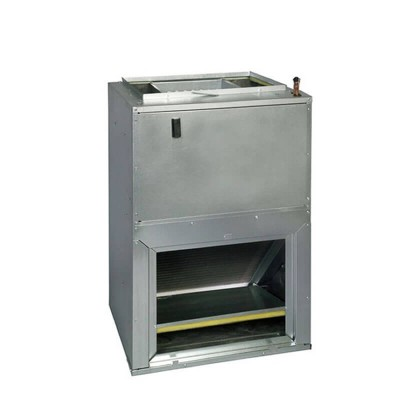 2.5 Ton Goodman R-410A Front Return Upflow Air Handler