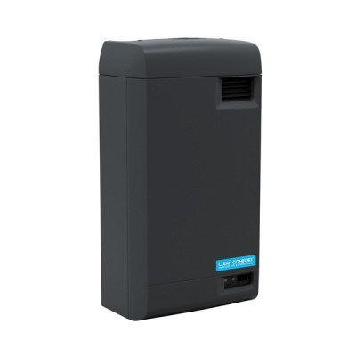25 GPD - 29 GPD Whole Home Steam Humidifier by Clean Comfort