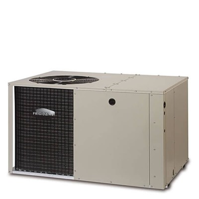 5 Ton Frigidaire 14 SEER R410A Air Conditioner Packaged Unit