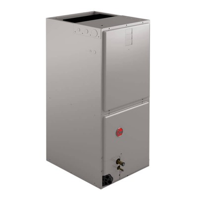 2 Ton Rheem R410A Multi-Position Standard Efficiency Air Handler