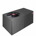 Rheem Packaged Units