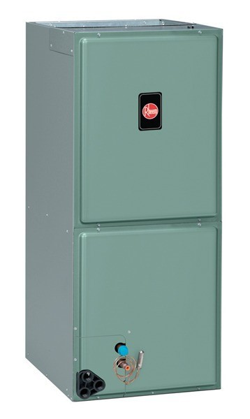 An Air Handler Is Essential For Heating And Cooling Systems