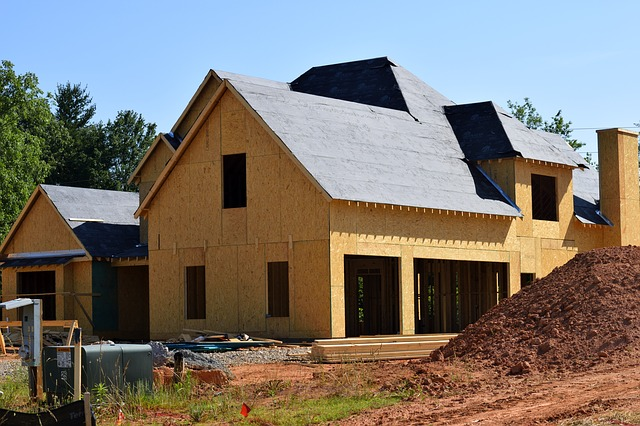 new-home-1664302_640