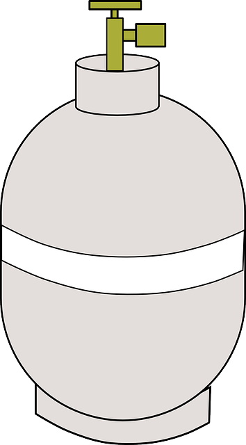 propane-bottle-149715_640