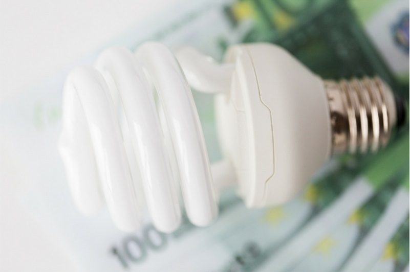 money_saving_light
